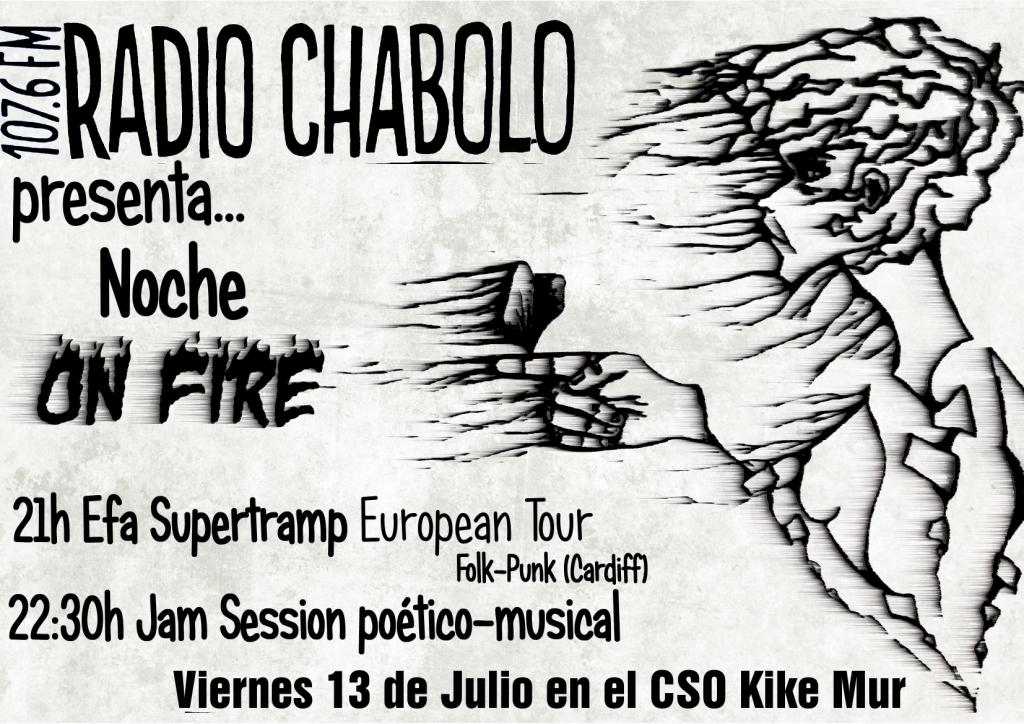 fiesta-radio-chabolo_web