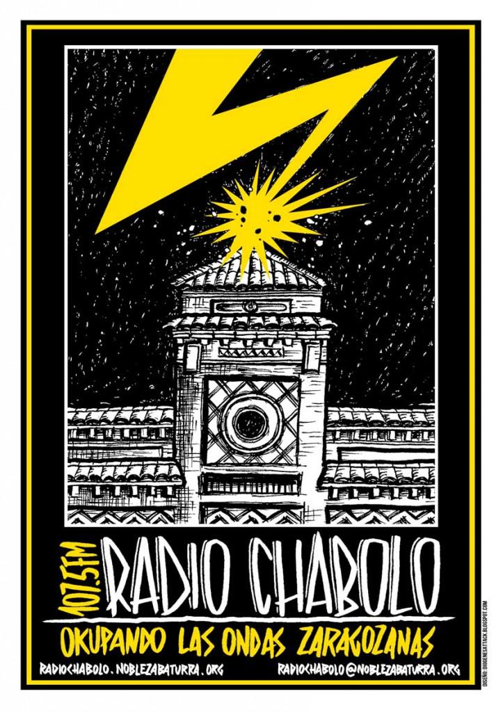 radio_chabolo_cartel_baja
