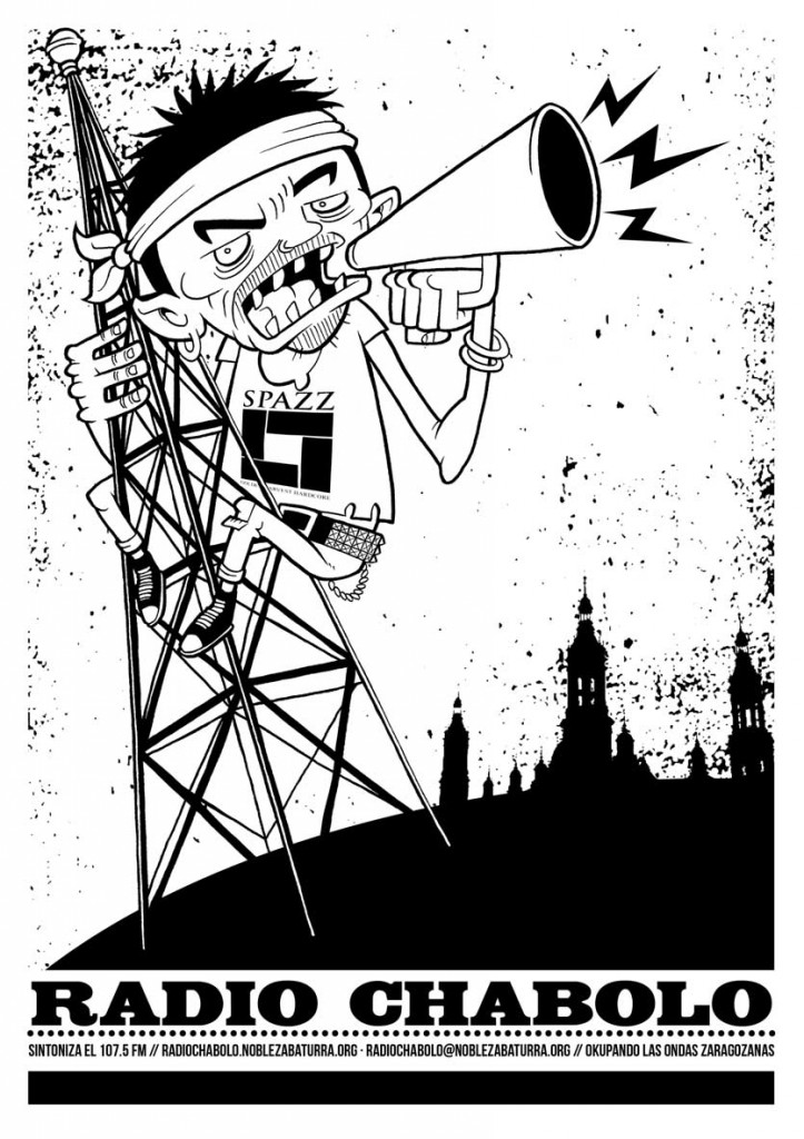 radio_chabolo_portada_baja